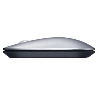 Lenovo 联想 小新Air 2.4G蓝牙 双模无线鼠标 4000DPI