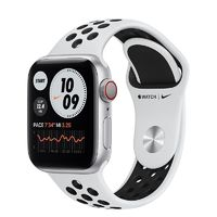 Apple 苹果 Watch Nike Series 6 智能手表