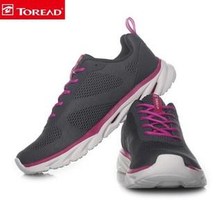 TFOF81835 女款徒步鞋