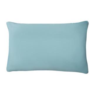 MERCURY 水星家纺 水星家纺 枕头芯 48cm×74cm