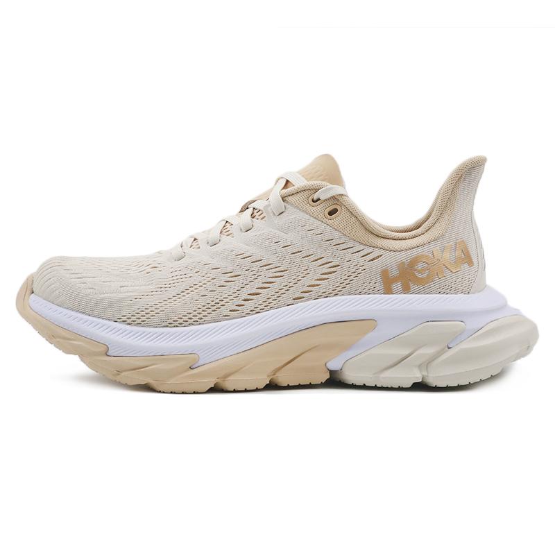 HOKA ONE ONE 克利夫顿系列 Clifton Edge 女子跑鞋 1110511