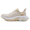 HOKA ONE ONE 克利夫顿系列 Clifton Edge 女子跑鞋 1110511