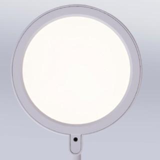NVC Lighting 雷士照明 EJTH9002/13A 国AA级护眼台灯 光学棱镜款