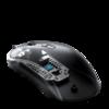 PHILIPS 飞利浦 SPK7214 有线鼠标 1600DPI