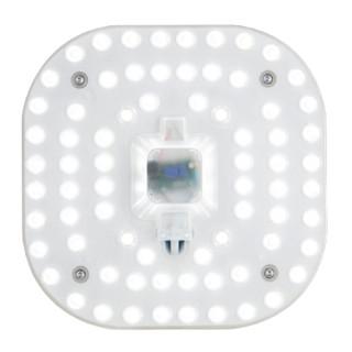 OPPLE 欧普照明 led吸顶灯 白光替换灯盘 24W