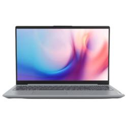 IdeaPad15S 2020 15.6英寸笔记本电脑(i3-10110U、8GB、512GB)