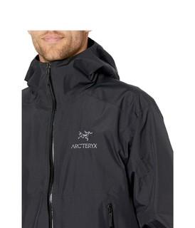 ARC'TERYX 始祖鸟 Zeta SL Jacket