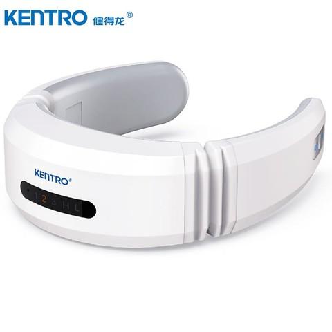 KENTRO 健得龙 KTR-116 颈椎按摩仪