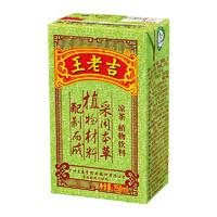 王老吉 凉茶植物饮料 250ml*30盒