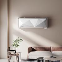 VIOMI 云米 KFRd-35GW/Y2QX2-A1 壁挂式空调 1.5匹