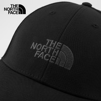 THE NORTH FACE 北面 北面鸭舌帽