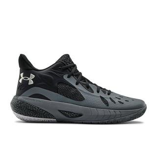 UNDER ARMOUR 安德玛 Hovr Havoc 3  3023088 中性款篮球鞋