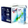 Theland 纽仕兰 3.5g蛋白质 部分脱脂纯牛奶