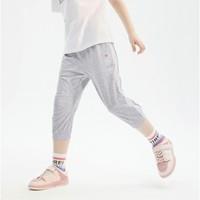 balabala 巴拉巴拉 儿童防蚊裤