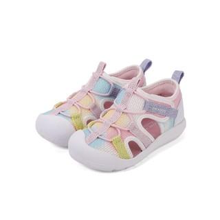 DR.KONG 江博士 二段婴幼儿机能鞋