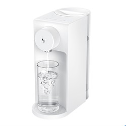 VIOMI 云米 MY2-5 台式温热饮水机