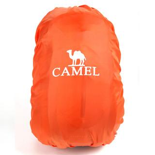 CAMEL 骆驼 户外登山包 1F01018 雪焰灰 50L