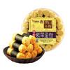 肉松紫菜鸡蛋卷 260g