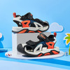Disney 迪士尼 儿童沙滩凉鞋