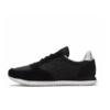 new balance 220系列 女子跑鞋 WL220BM 黑色 37