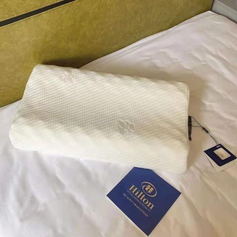 泰国乳胶枕儿童枕成人枕头
