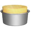 amw 爱满屋 圆形蛋糕模具