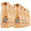 兰格格 蒙古熟酸奶  风味发酵乳 230g*10瓶