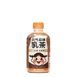 Genki Forest 元気森林 咖啡乳茶 300ml*6瓶