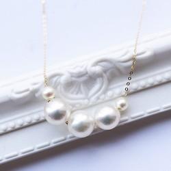 PearlYuumi 日本Akoya珍珠饰品 爱在520 表白活动专场