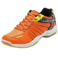K-061 男女款羽毛球鞋