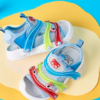 MUMUWU 木木屋 儿童凉鞋 22-31