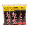 王致和 红豆沙 500g*3袋