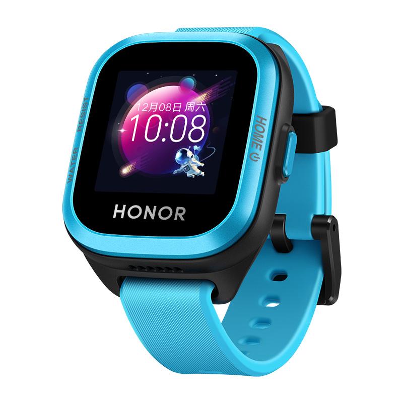HONOR 荣耀 小K2 ELF-G10 智能手表
