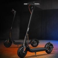 Ninebot 九号 F30  电动滑板车