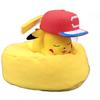Pokemon 宝可梦 神奇宝贝 宝可梦精灵系列 盲盒