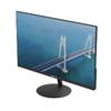 KOTIN 京天 K24S79 23.8英寸 IPS 显示屏