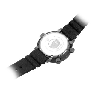 SEIKO 精工 Prospex系列 47.8毫米太阳能腕表 SNJ028P1