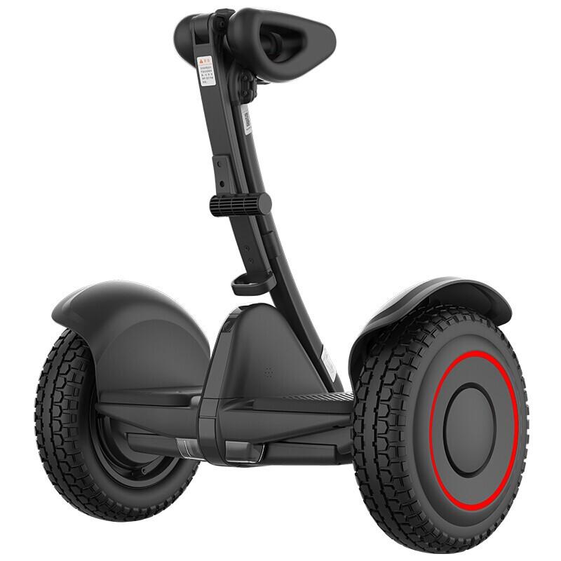 MI 小米 九号定制版 燃动版 智能平衡车