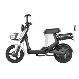 SUNRA 新日 TDTZD-038  新国标电动自行车