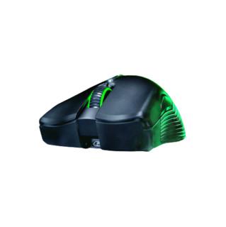 RAZER 雷蛇 曼巴眼镜蛇 无线版 2.4G 无线鼠标 16000DPI 黑色