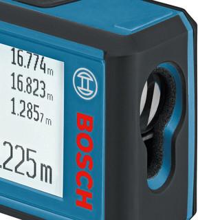 BOSCH 博世 GLM 80 激光测距仪 80m