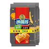 徐福记 沙琪玛 香酥芝麻味 160g*2袋