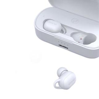 iGene 击音 VC 入耳式真无线降噪蓝牙耳机