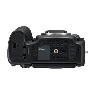 尼康(Nikon)D850 单反相机 单反机身 全画幅(约4,575万有效像素 翻折触摸屏/WiFi 4K)