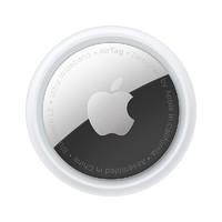 Apple 苹果  AirTag 智能跟踪器