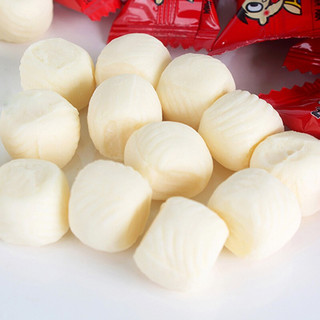 Want Want 旺旺 牛奶糖 280g