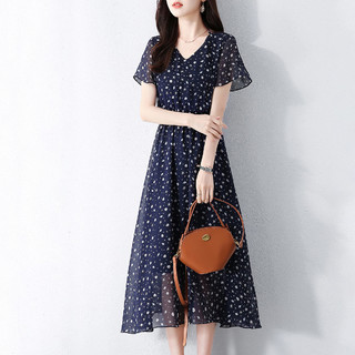 La Babite 拉贝缇 7210201233 女士连衣裙
