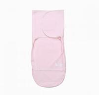 L-LIANG 良良  宝宝襁褓包巾