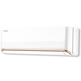 KELON 科龙 mini+系列 KFR-35GW/QQA1 新一级能效 壁挂式空调 1.5匹