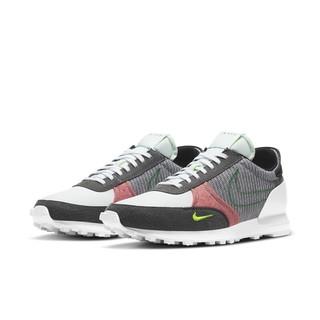 DBREAK-TYPE DB4636 男子运动鞋